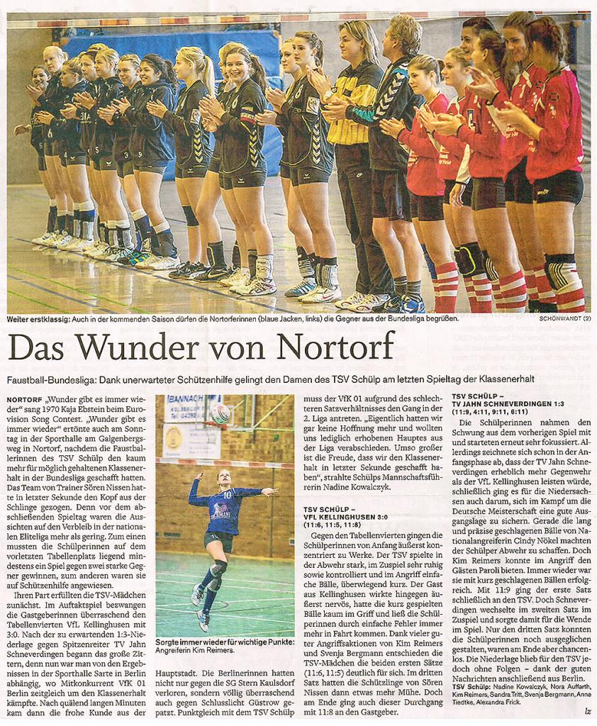 LZ_Das-Wunder-von-Nortorf1