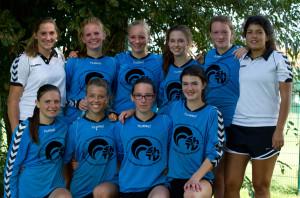 2014_U16_Pokal_Vorrunde_Dresden_Teil_1_Aug_01_ChKadgien_JEPG (96)