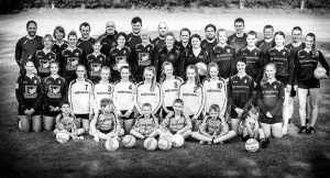20150508_TSV Schülp Gruppenfoto-016-2 - Kopie