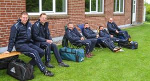 20150531_Spieltag_SH Liga-001