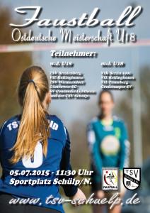 20150705_U18_ODM_Jugend