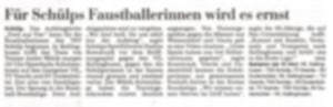 Kieler Nachrichten ist sch